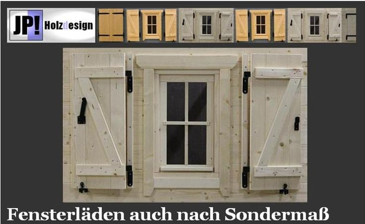 1000 ideas about holzfenster on pinterest alte. Black Bedroom Furniture Sets. Home Design Ideas
