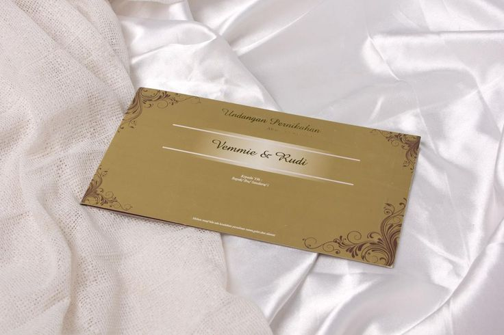 Mitra Wedding | Wedding Invitations - Pre Wedding Photography - Wedding Photography