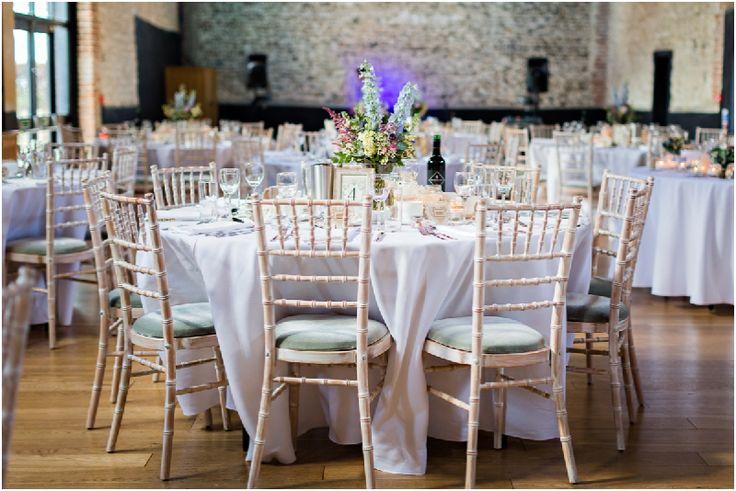 Suffolk Wedding Photography-Mark and Becky #barnwedding #flowers