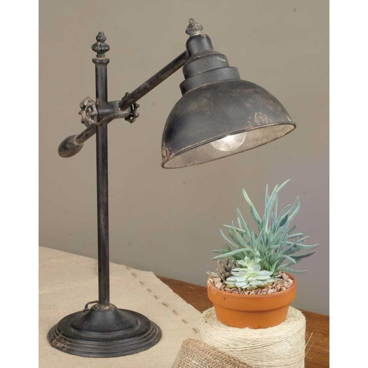 Country Lamps Lighting: 25+ Great Ideas About Primitive Lamps On Pinterest