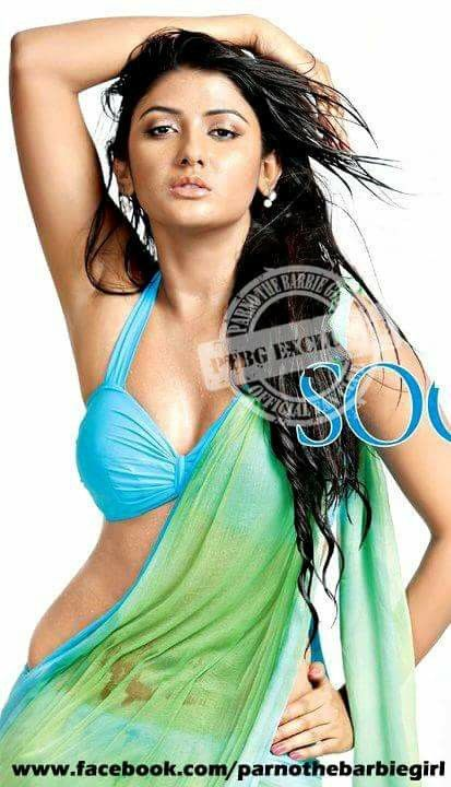 1000+ images about কন্যা কৃষ্ণচূড়া The ...