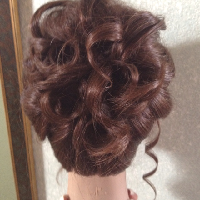 Arabic Hairstyles For Weddings: 1000+ Images About Arabic Makeup And Hair On Pinterest