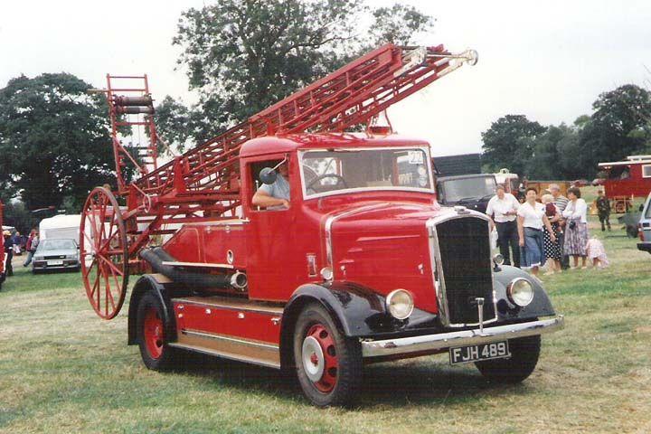 81 Best Images About Fire Trucks On Pinterest Trucks