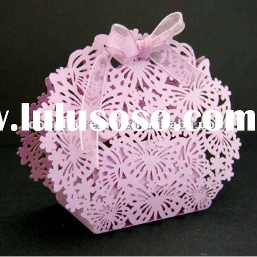 http://sell.lulusoso.com/selling-leads/643284/Pink-Butterfly-amp-Flower-Laser-cut-Favor-Box.html
