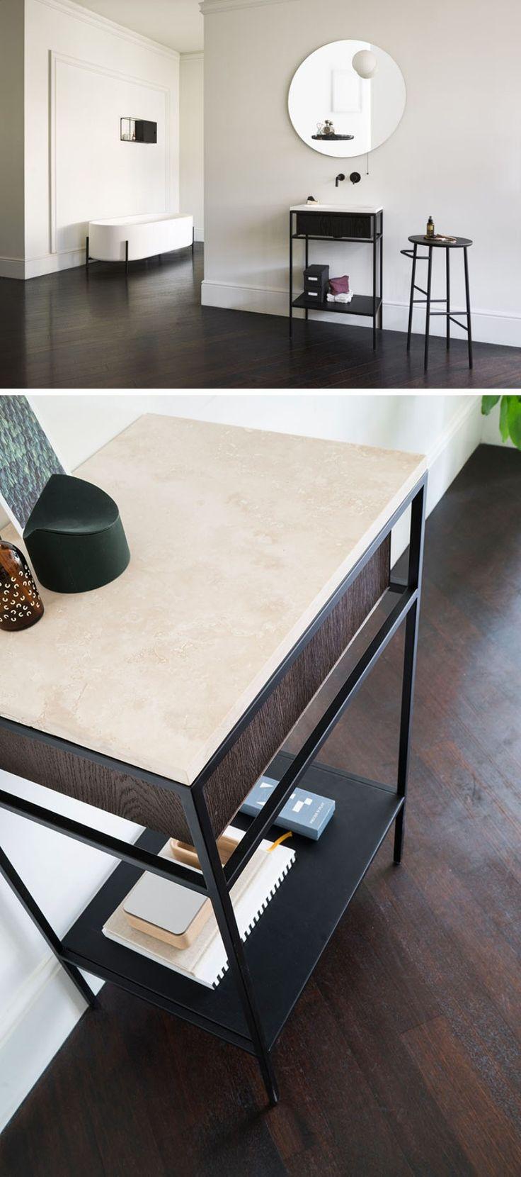 299 best Badezimmer-Designs 2018 images on Pinterest | Bathroom ...