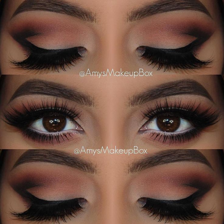 330 best images about Hair & Makeup on Pinterest