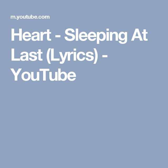 Turning Page Sleeping At Last Piano Sheet Music With Lyrics: 17 Best Ideas About Sleeping At Last On Pinterest
