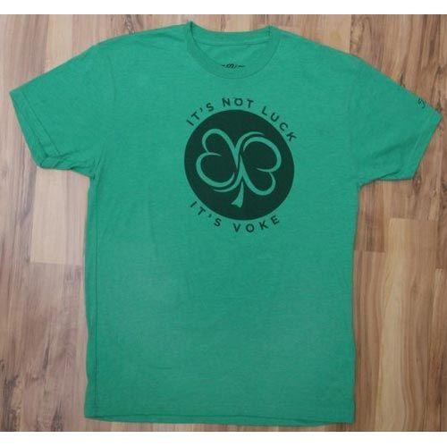 Vokey Design BV Clover T-Shirts www.fairwaygolfusa.com