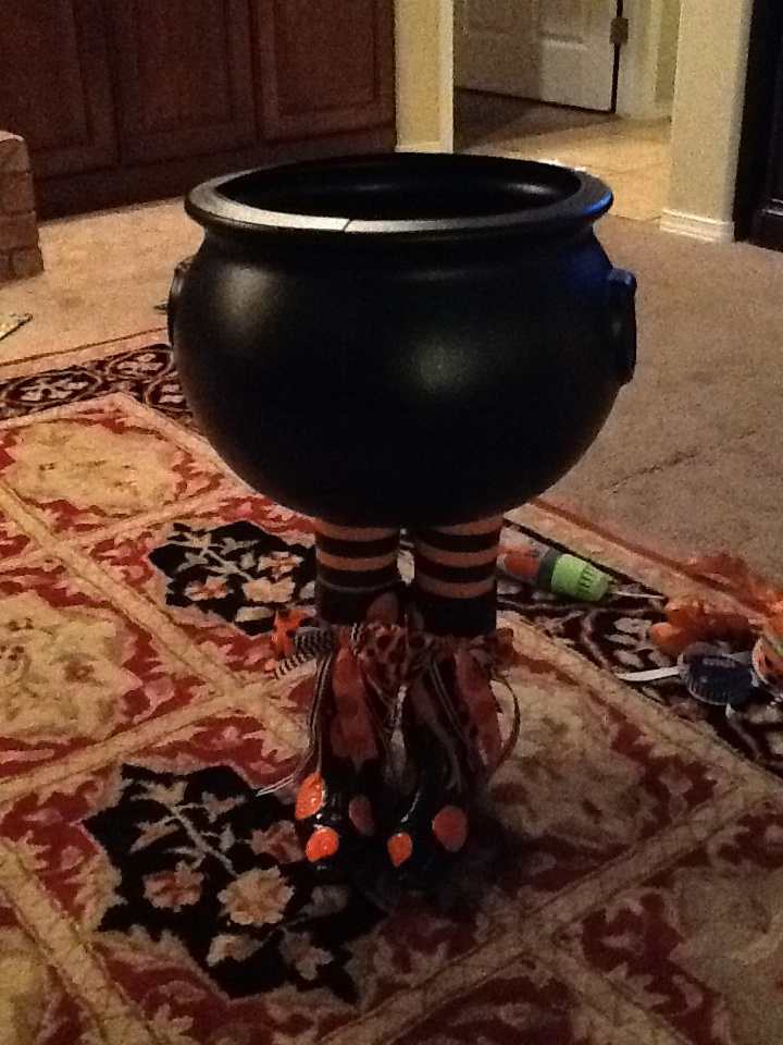 380 best Cauldrons images on Pinterest  Magick Witches