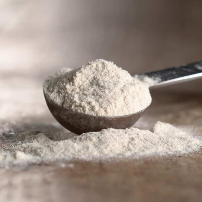 Diastatic Malt Powder - 16 oz. in breadmaking   Baking ...