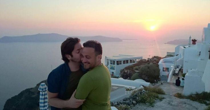 Same-sex marriage not recognised after death in Australian honeymoon tragedy.  http://mashable.com/2016/01/20/bulmer-rizzi-marriage-laws/?utm_cid=mash-prod-nav-sub-st