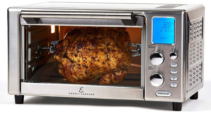Pin By Steve On Air Fryers In 2020 Toaster Oven Countertop Oven