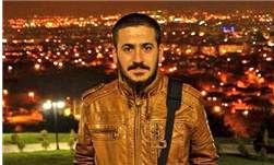 #İyikiDoğdunAliİsmailKorkmaz Bugün , Eskişehir'deki Gezi eylemleri sırasında polis tarafından dövüldükten sonra yaşamını yitiren Ali İsmail Korkmaz 'ın doğum günü ... Korkmaz'ın ağabeyi Gürkan Korkmaz kardeşinin doğum gününde bir fotoğraf paylaşarak aşağıdaki mesajları attı... 18/03/2014 http://www.radikal.com.tr/turkiye/bugun_ali_ismail_korkmazin_dogum_gunu-1181847
