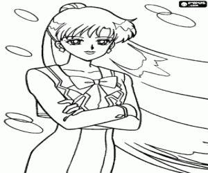 90 best LineArt Sailor Moon images on Pinterest Sailors Sailor