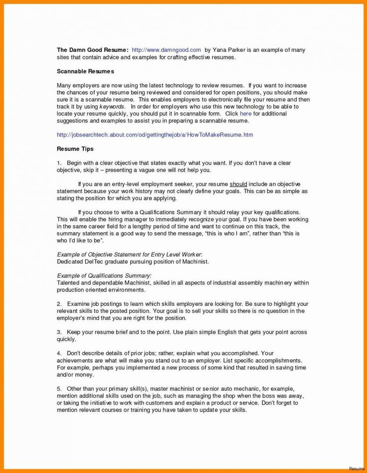 Military to Civilian Resume Examples New Sample Military