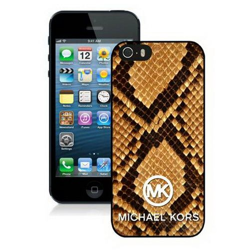 new fashion Michael Kors Python Brown iPhone 5 Cases on sale online, save up to 70% off hunting for limited offer, no duty and free shipping.#handbags #design #totebag #fashionbag #shoppingbag #womenbag #womensfashion #luxurydesign #luxurybag #michaelkors #handbagsale #michaelkorshandbags #totebag #shoppingbag