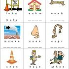 o-e phonics lesson plans, worksheets, activities and other teaching resources