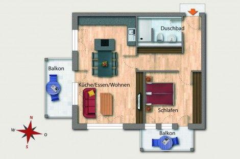 1000 images about wohnen am tierpark berlin on pinterest. Black Bedroom Furniture Sets. Home Design Ideas