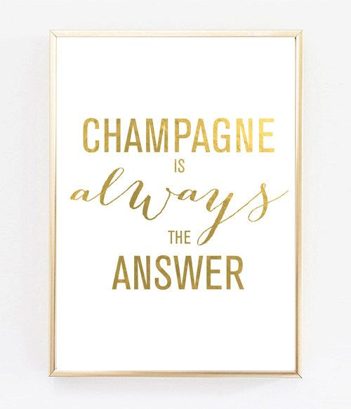 best 25 champagne quotes ideas on pinterest quotes