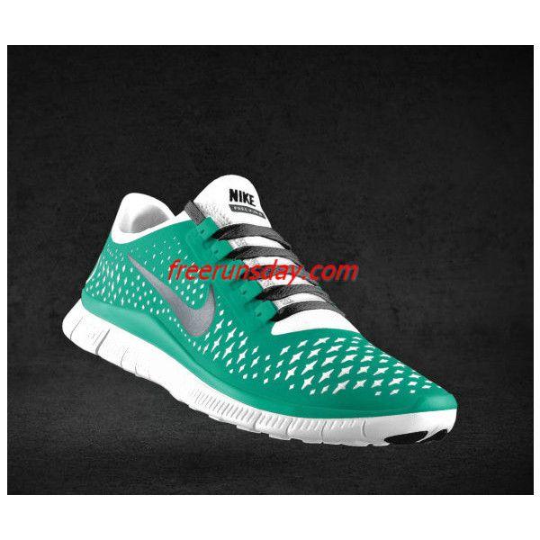 brand nike shoes online store cheap CheapShoesHub com