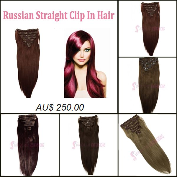 Lavadene makes a stylish approach to add more charm to your everyday look with its exclusive range of Russian Straight Clip In Hair Extension at very reasonable prices. http://www.hairextensionsmelbourne.com.au/clip-in-hair-extension/straight-clip-in-hair-extensions/russian-straight-clip-in-hair.html #HairExtension #ClipHairExtension #RussianHairExtension