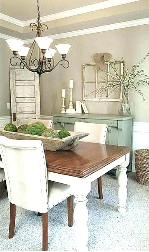 201 Living Room Table Decorating Ideas 2021 Dining Room Decor Rustic Dining Room Table Decor Rustic Dining Room Table