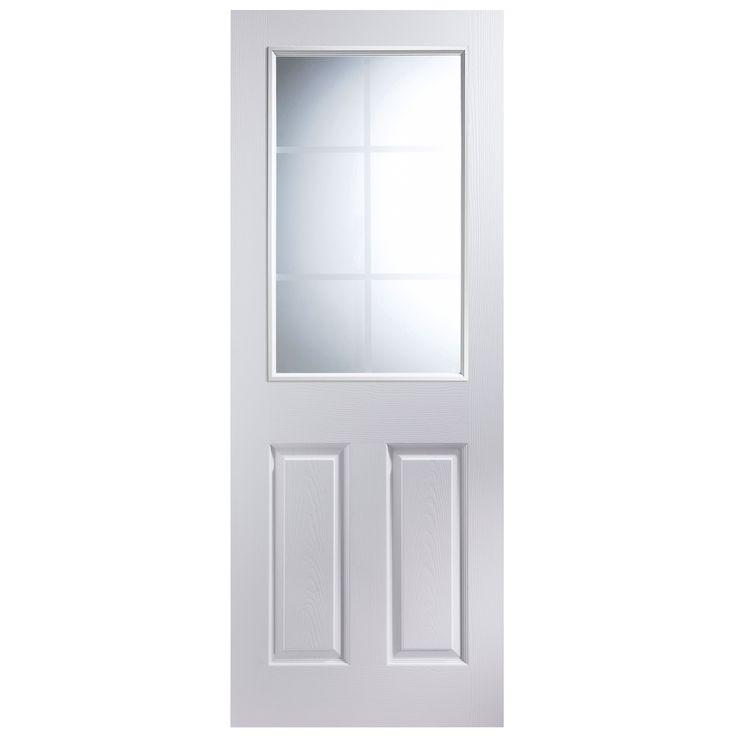 1000 ideas about diy 6 panel doors on pinterest beds for 15 panel glazed internal door