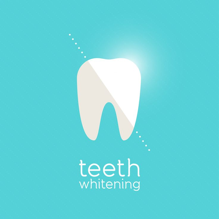 Does Whitening Damage Your Tooth's Enamel? 3 Things You Should Consider | Dental Express