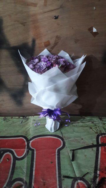 Florist Jakarta: BUNGA WISUDA | BUNGA TANGAN | HANDBOUQET