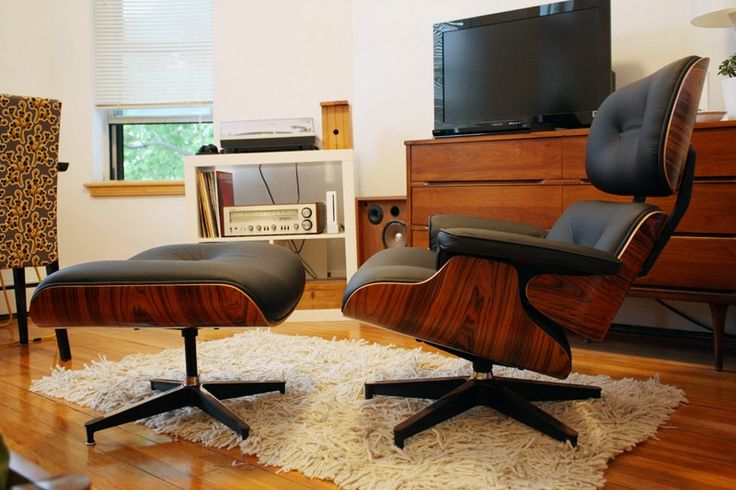 www.sellmyaeron.com : #Sell #Second #Hand #Herman #Miller #Furniture - it is always preferable to go for a reputed and certified dealer who can be considered as a legitimate #buyer of second hand Herman Miller chairs.