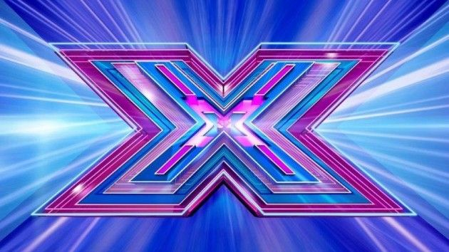 The X Factor 2014 week 4 live show elimination prediction