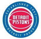 Ticket  2 TICKETS Detroit Pistons vs Miami Heat 3/28/17 ROW 3 FREE PARKING #deals_us