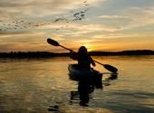 McDonald Lake Sustainable Park @ Aviva Community Fund