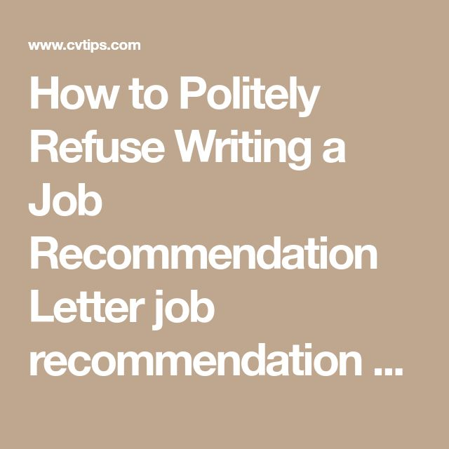Writing Captivating Recommendation Letter | Writing Captivating Recommendation Letter Sarahepps Com