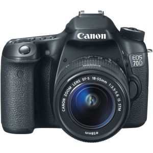 Canon DSLR Camera Deals at Walmart - Save Money By Buying a Camera ... - http://digitalphototimes.com/canonnews/canon-dslr-camera-deals-at-walmart-save-money-by-buying-a-camera/