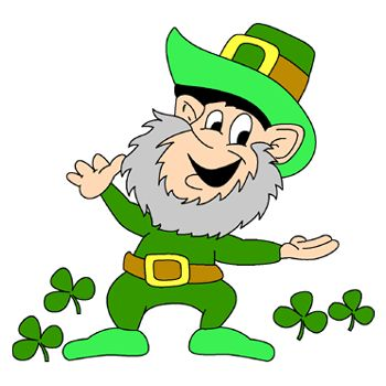 Saint Patrick's Day Wallpapers and pictures ~ Hits All
