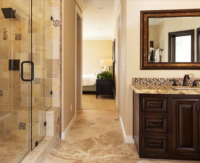 The Art Gallery BDG Style Home Staging Project Orange County CA