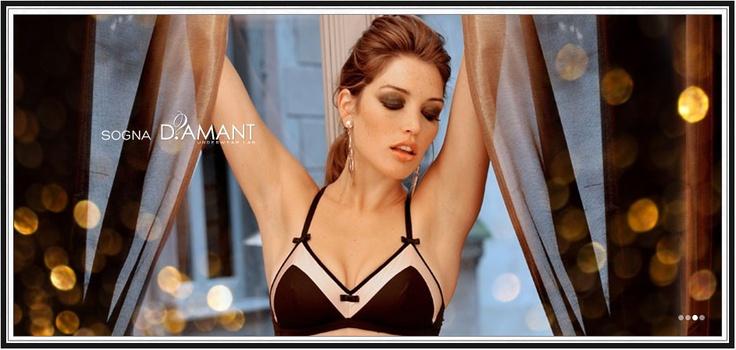 Il Galateo di Madame Eleonora   per D?amant - Lingerie di lusso ♥  Seduzione tutta al femminile per un San Valentino da ricordare!  http://ilgalateodimadameeleonora.com/2013/02/13/damant-larte-della-seduzione-intimo-e-lingerie-di-lusso-tutta-al-femminile/#