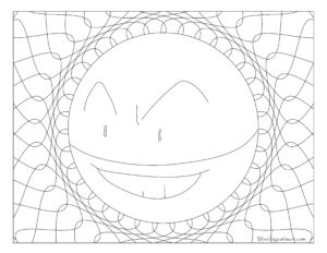 191 best Coloring Pages Pokemon images on Pinterest Pikachu