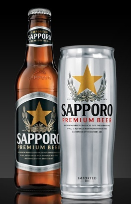 17 Best images about beer on Pinterest | Sapporo, Brewery and Karaoke