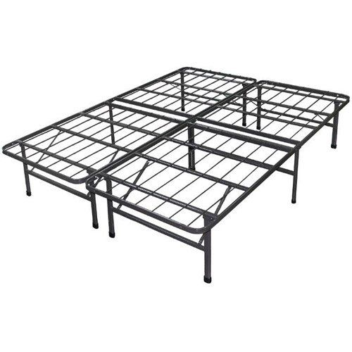 nice top 10 california king bed frame reviews your guide to choosing the best