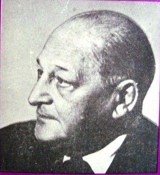 "Petre Stoica, remember necesar: Arhiva literara personala ""Petre Stoica"" - Ion Mar..."