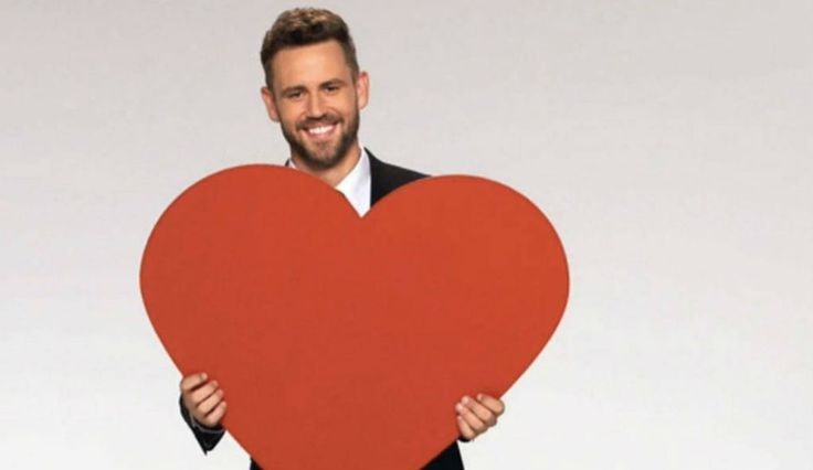 'The Bachelor' 2017 Spoilers: Reality Steve Reveals Final 2 And Nick Viall's Win