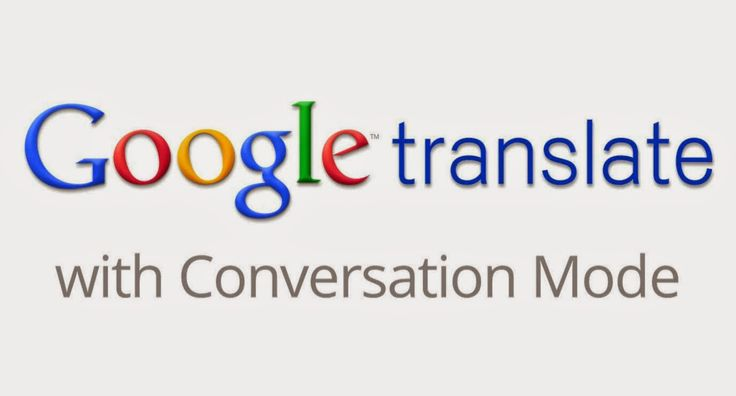 TechInStir - Technology and Business: Google new Translate app with new feature 'WordLen...