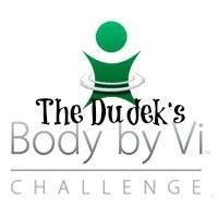 """Please check out and """"like"""" our Facebook page www.facebook.com/thedudeks2432. There will be Body By Vi shake recipes, our own progress reports, giveaways and so much more!! Any questions, please don't hesitate to ask!! Take that leap and join our amazing team!! =)"""