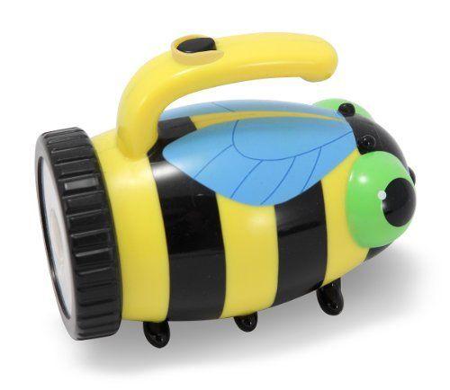 Melissa & Doug Bibi Bee Flashlight, http://www.amazon.co.uk/dp/B004U4TJCM/ref=cm_sw_r_pi_awdl_ipzLvb13FBA40