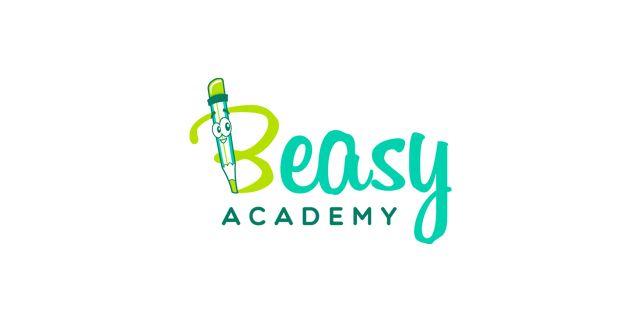 Beasy Academy