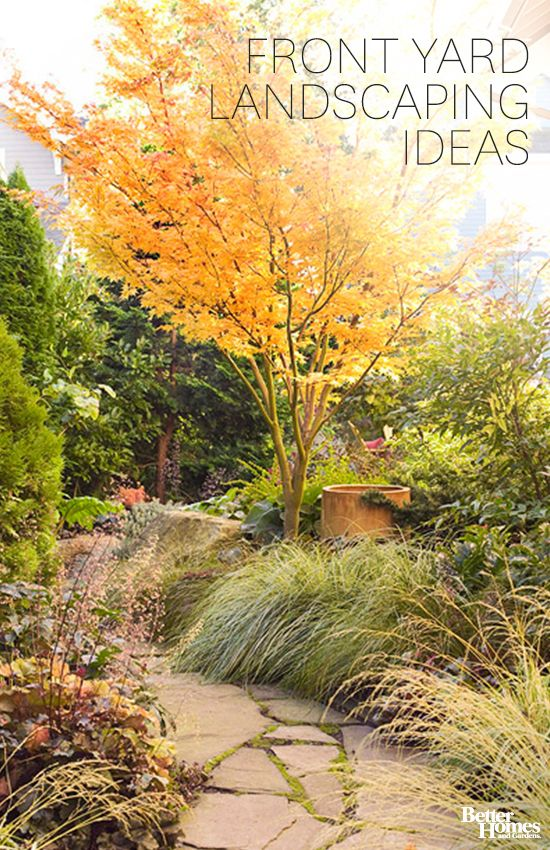 79 best rock garden ideas images on pinterest landscaping ideas diy landscaping ideas and - Tips using rock landscaping ...