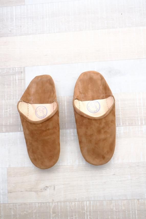 New look slippers , orthaheel slippers , best summer slippers , cute house slippers , diabetic slippers , cute slippers , orthofeet slippers