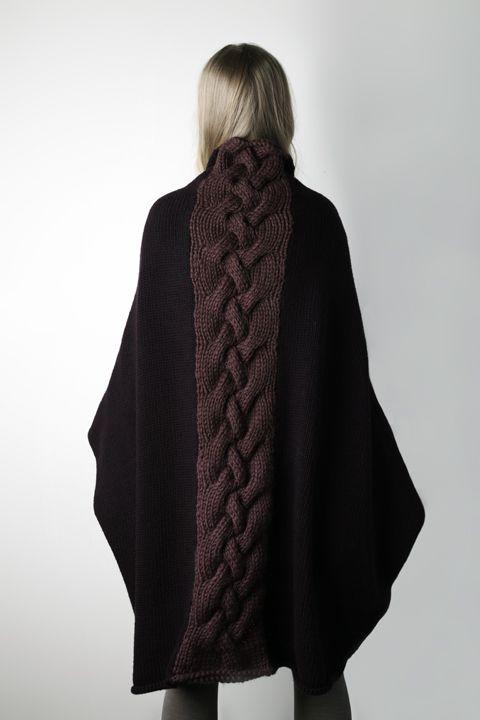 amy hall knitwear